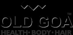 Oldgoa Oils & Foods