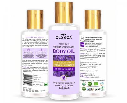 Oldgoa_lavdender_body_oil